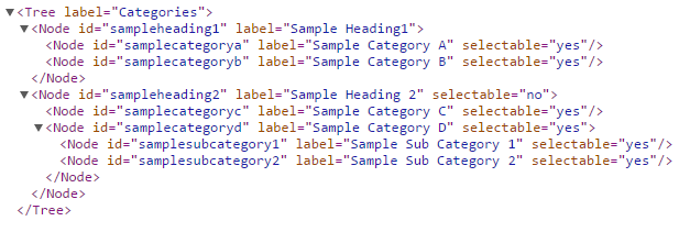 xml how to add new nodes with find and replace